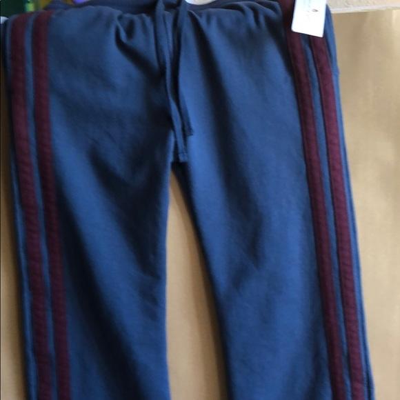 Spiritual Gangster Pants - Spiritual Ganster yoga pants